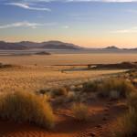 namibia_landschaft