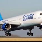 767 Condor