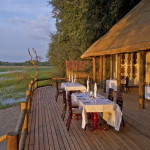 luxury-lodge-botswana-ChiefsCamp-21