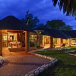 Kalahari-Anib - Lodge Resize