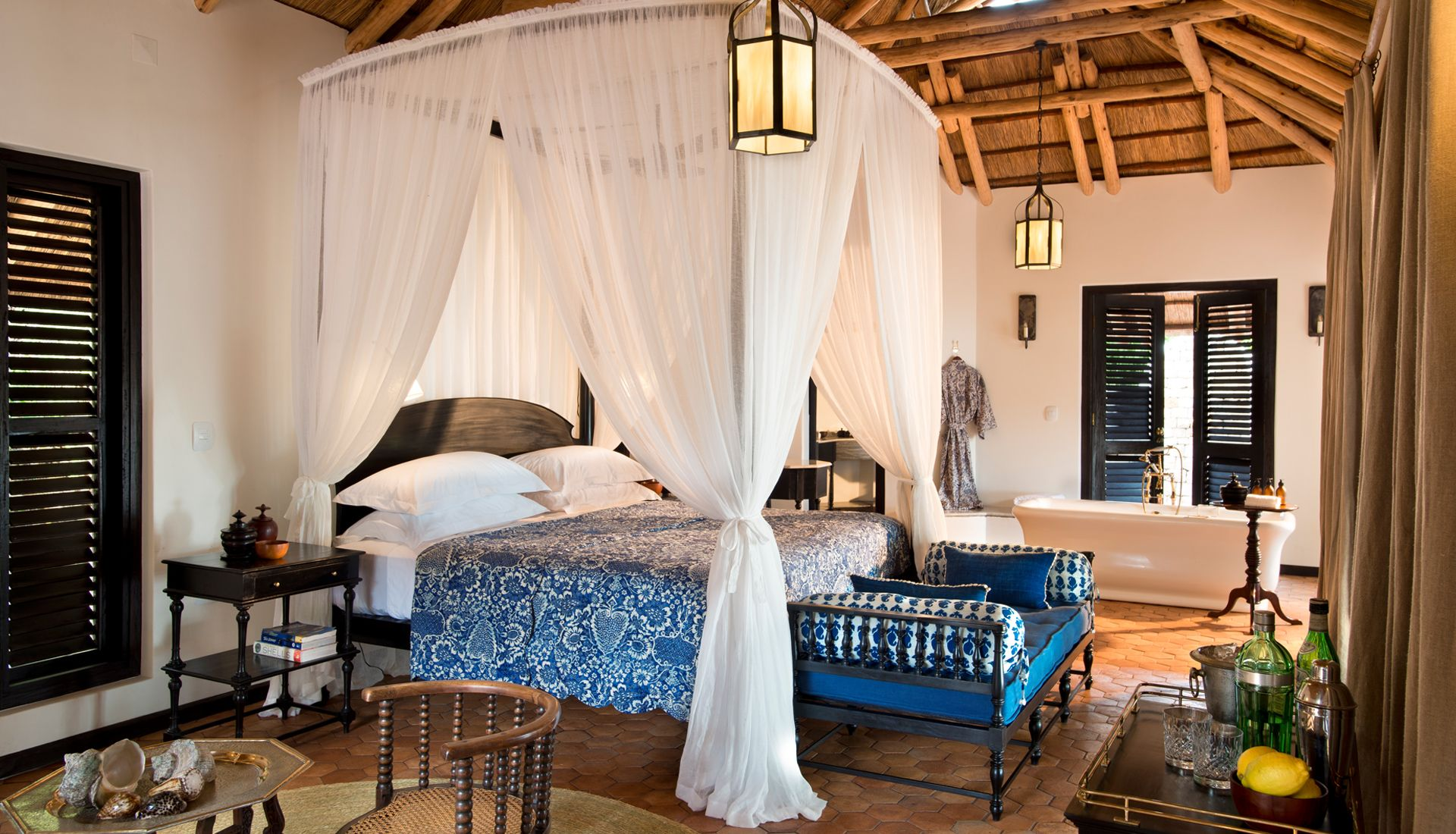 rooms-at-andbeyond-benguerra-island-in-mozambique