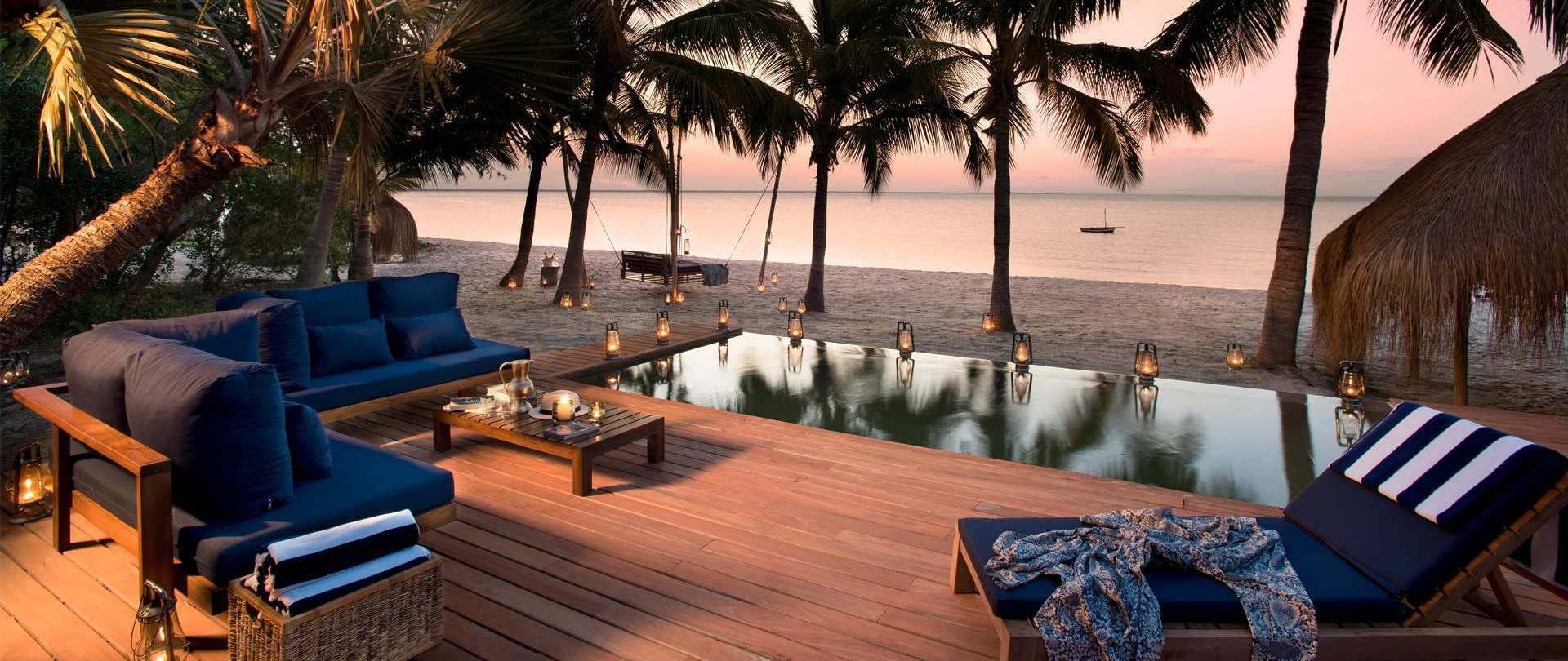 rooms-with-a-view-at-andbeyond-benguerra-island-in-mozambique.jpg.1920x810_0_273_10000
