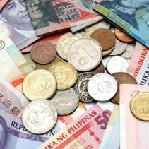 Währung Botswanas